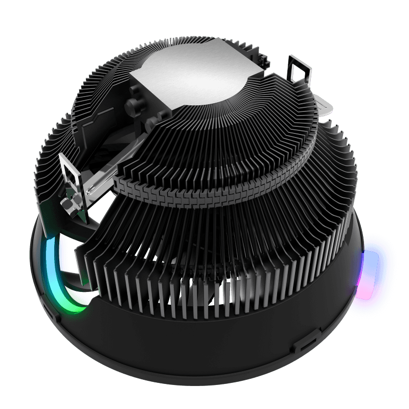 Air Cooler Gamma 200